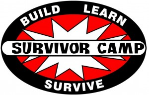 Survivor-Camp1