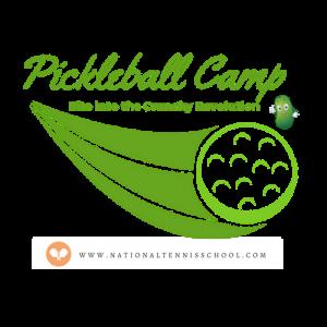 pickleball11