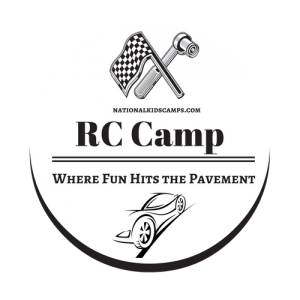 rc-camp-logo5