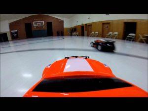 race-car-gym
