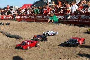 race-car2